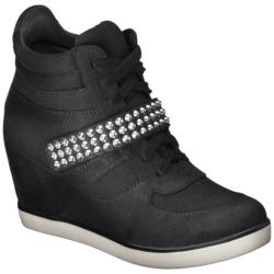 14277450_121109215803 (1)shoes