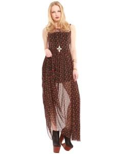 floral_mesh_maxi_dress_1