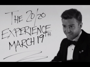 justin-timberlake-20-20-experience-release-date-600x450