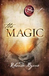 the-magic