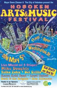 Fest.Spring.Poster.2013Final