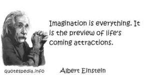 images (1)imagination