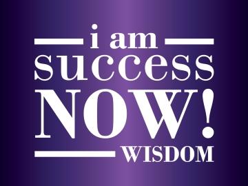 IamSuccessNOWWisdom_Logo_Purple
