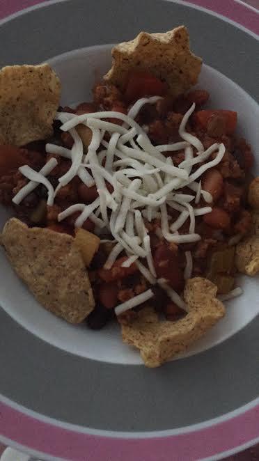 made-chili
