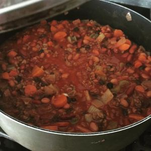 vegan-chili